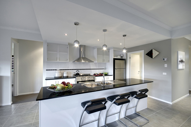 Stone gallery kitchen innovations kitchens bathrooms for Kitchen innovations